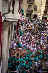 "Diada Santa Tecla 2014 • <a style=""font-size:0.8em;"" href=""http://www.flickr.com/photos/110694164@N04/15155618329/"" target=""_blank"">View on Flickr</a>"