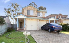 511B Guildford Road, Guildford NSW