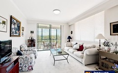 180/1-15 Fontenoy Road, Macquarie Park NSW