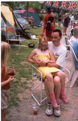 mot-2002-riviere-sur-tarn-jubilee-street-party-3_386x600