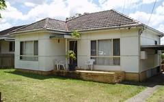 97 Myall Street, Merrylands NSW