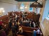 Orgel kerk Tinallinge feestelijk in gebruik genomen