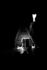 _MG_5181 (Julien Lenseigne) Tags: paris france lumière jongleurs lumire journéedupatrimoine muséedesartsforains journžedupatrimoine objetselémentsettextures textureseffets objetselžmentsettextures musžedesartsforains