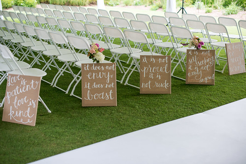 View More: http://sabrinafields.pass.us/whitney-jordan-wedding