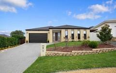 558 Roach Street, Lavington NSW