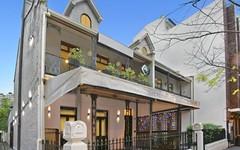 42 Kellett Street, Potts Point NSW