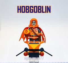 lego hobgoblin - photo #21