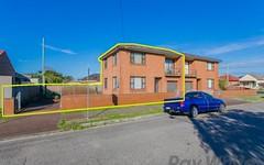 187 Beaumont Street, Hamilton NSW