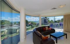 7/55-59 Magnus Street, Nelson Bay NSW