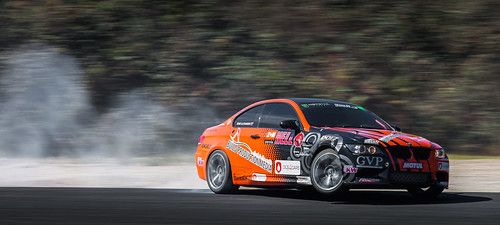 https://www.twin-loc.fr Championnat Européen de DRIFT - Bordeaux Mérignac Gironde 13 et 14 septembre 2014 - BMW M3 - Moteur Engine Puissance Power Car Speed Vitesse Explorer Explore Circuit Champion - Picture Image Photography King of Europe KOE