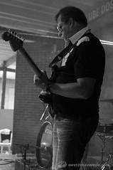 RockTheSystem2014_031
