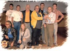 126-raduno-livigno-i--premio-cat.-a---2007
