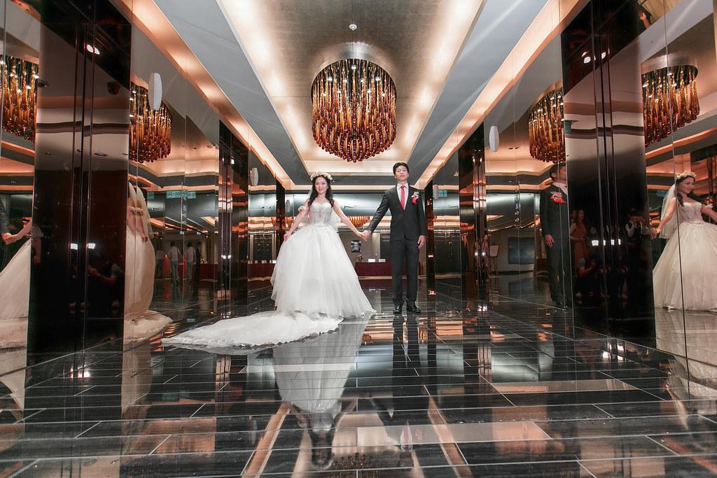 喜來登,喜來登大飯店,竹北喜來登,新竹喜來登,新竹婚攝,喜來登婚攝,新竹喜來登婚攝,竹北喜來登婚攝,婚攝卡樂,聖銘&小霓108
