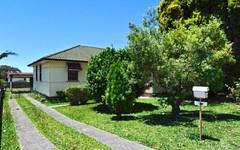 17 Myall Street, Windale NSW