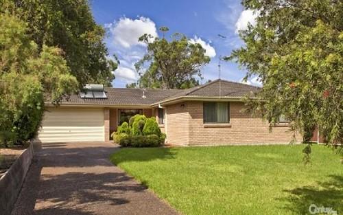 10 Karen Avenue, Glendale NSW