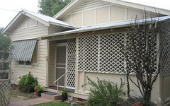 2 Wilga Street, Gunnedah NSW