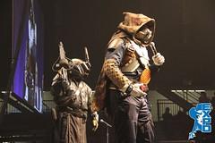 Edmonton Expo 2014 - Costume Contest! (Edmonton Expo's Official Photo Stream!) Tags: canada edmonton expo cosplay ab costumecontest yeg edmontonexpo yegexpo