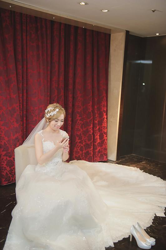15358012355_f2b5e0939d_b- 婚攝小寶,婚攝,婚禮攝影, 婚禮紀錄,寶寶寫真, 孕婦寫真,海外婚紗婚禮攝影, 自助婚紗, 婚紗攝影, 婚攝推薦, 婚紗攝影推薦, 孕婦寫真, 孕婦寫真推薦, 台北孕婦寫真, 宜蘭孕婦寫真, 台中孕婦寫真, 高雄孕婦寫真,台北自助婚紗, 宜蘭自助婚紗, 台中自助婚紗, 高雄自助, 海外自助婚紗, 台北婚攝, 孕婦寫真, 孕婦照, 台中婚禮紀錄, 婚攝小寶,婚攝,婚禮攝影, 婚禮紀錄,寶寶寫真, 孕婦寫真,海外婚紗婚禮攝影, 自助婚紗, 婚紗攝影, 婚攝推薦, 婚紗攝影推薦, 孕婦寫真, 孕婦寫真推薦, 台北孕婦寫真, 宜蘭孕婦寫真, 台中孕婦寫真, 高雄孕婦寫真,台北自助婚紗, 宜蘭自助婚紗, 台中自助婚紗, 高雄自助, 海外自助婚紗, 台北婚攝, 孕婦寫真, 孕婦照, 台中婚禮紀錄, 婚攝小寶,婚攝,婚禮攝影, 婚禮紀錄,寶寶寫真, 孕婦寫真,海外婚紗婚禮攝影, 自助婚紗, 婚紗攝影, 婚攝推薦, 婚紗攝影推薦, 孕婦寫真, 孕婦寫真推薦, 台北孕婦寫真, 宜蘭孕婦寫真, 台中孕婦寫真, 高雄孕婦寫真,台北自助婚紗, 宜蘭自助婚紗, 台中自助婚紗, 高雄自助, 海外自助婚紗, 台北婚攝, 孕婦寫真, 孕婦照, 台中婚禮紀錄,, 海外婚禮攝影, 海島婚禮, 峇里島婚攝, 寒舍艾美婚攝, 東方文華婚攝, 君悅酒店婚攝,  萬豪酒店婚攝, 君品酒店婚攝, 翡麗詩莊園婚攝, 翰品婚攝, 顏氏牧場婚攝, 晶華酒店婚攝, 林酒店婚攝, 君品婚攝, 君悅婚攝, 翡麗詩婚禮攝影, 翡麗詩婚禮攝影, 文華東方婚攝