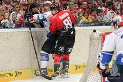 "DEL15 Kölner Haie vs. Schwenningen Wild Wings 28.09.2014 024.jpg • <a style=""font-size:0.8em;"" href=""http://www.flickr.com/photos/64442770@N03/15383546425/"" target=""_blank"">View on Flickr</a>"