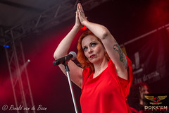 """Dokk'em Open Air 2015 - 10th Anniversary - Vrijdag-22 • <a style=""""font-size:0.8em;"""" href=""""http://www.flickr.com/photos/62101939@N08/18441002304/"""" target=""""_blank"""">View on Flickr</a>"""