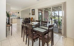 29 St Andrews Place, Lake Gardens VIC