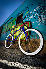 Fixed Gear Bicycles for You  - Big Shot Bikes (bigshotbikes) Tags: fixedgearbikes fixedgearbicycles