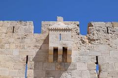 Walls (Keith Mac Uidhir  (Thanks for 3.5m views)) Tags: city israel jerusalem holy sacred land  gerusalemme jrusalem isral   jerusaln izrael  yerusalem israil   herusalem        srael