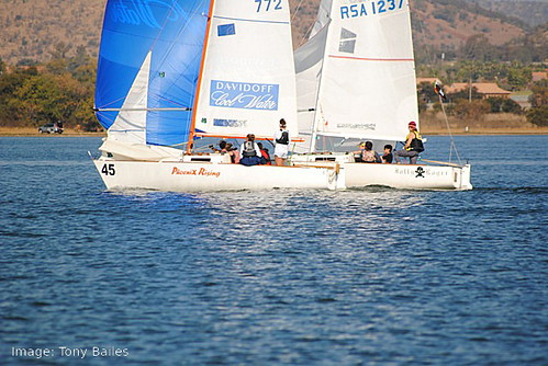 "Transvaal Yacht Club Keelboat Interclub 2015 • <a style=""font-size:0.8em;"" href=""http://www.flickr.com/photos/99242810@N02/18643491479/"" target=""_blank"">View on Flickr</a>"