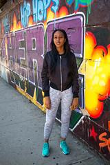 Kool Herc (Ifègbemìí) Tags: portrait streetart newyork graffiti bronx hiphop tatscru grandconcourse boogiedown djkoolherc streetartgraffitiportraithiphopdjkoolhercbronxg 40thanniversaryofhiphoptribute