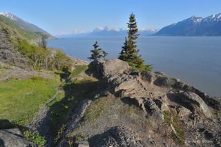 South Anchorage, Alaska