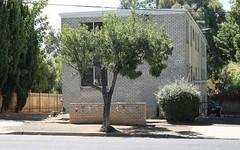 10/287 Beardy Street, Ben Venue NSW