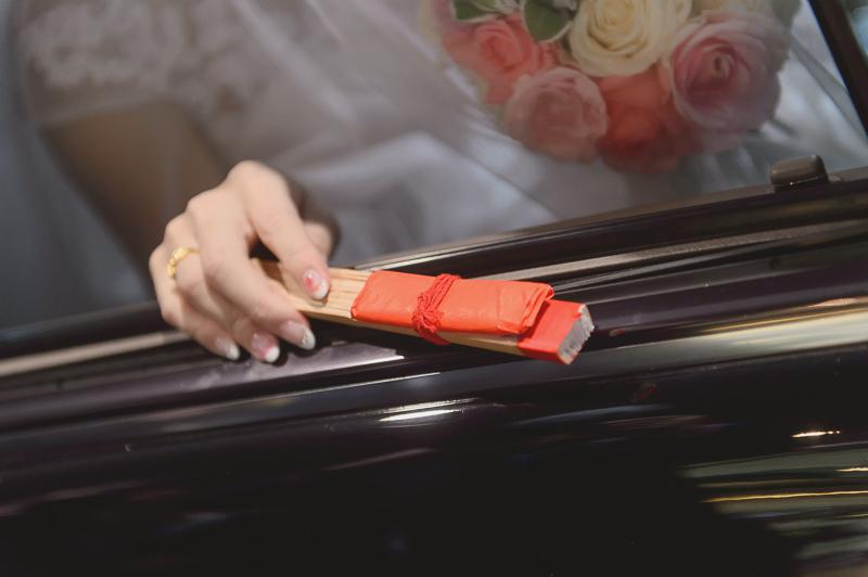 19115763158_c79aeb08c7_o- 婚攝小寶,婚攝,婚禮攝影, 婚禮紀錄,寶寶寫真, 孕婦寫真,海外婚紗婚禮攝影, 自助婚紗, 婚紗攝影, 婚攝推薦, 婚紗攝影推薦, 孕婦寫真, 孕婦寫真推薦, 台北孕婦寫真, 宜蘭孕婦寫真, 台中孕婦寫真, 高雄孕婦寫真,台北自助婚紗, 宜蘭自助婚紗, 台中自助婚紗, 高雄自助, 海外自助婚紗, 台北婚攝, 孕婦寫真, 孕婦照, 台中婚禮紀錄, 婚攝小寶,婚攝,婚禮攝影, 婚禮紀錄,寶寶寫真, 孕婦寫真,海外婚紗婚禮攝影, 自助婚紗, 婚紗攝影, 婚攝推薦, 婚紗攝影推薦, 孕婦寫真, 孕婦寫真推薦, 台北孕婦寫真, 宜蘭孕婦寫真, 台中孕婦寫真, 高雄孕婦寫真,台北自助婚紗, 宜蘭自助婚紗, 台中自助婚紗, 高雄自助, 海外自助婚紗, 台北婚攝, 孕婦寫真, 孕婦照, 台中婚禮紀錄, 婚攝小寶,婚攝,婚禮攝影, 婚禮紀錄,寶寶寫真, 孕婦寫真,海外婚紗婚禮攝影, 自助婚紗, 婚紗攝影, 婚攝推薦, 婚紗攝影推薦, 孕婦寫真, 孕婦寫真推薦, 台北孕婦寫真, 宜蘭孕婦寫真, 台中孕婦寫真, 高雄孕婦寫真,台北自助婚紗, 宜蘭自助婚紗, 台中自助婚紗, 高雄自助, 海外自助婚紗, 台北婚攝, 孕婦寫真, 孕婦照, 台中婚禮紀錄,, 海外婚禮攝影, 海島婚禮, 峇里島婚攝, 寒舍艾美婚攝, 東方文華婚攝, 君悅酒店婚攝, 萬豪酒店婚攝, 君品酒店婚攝, 翡麗詩莊園婚攝, 翰品婚攝, 顏氏牧場婚攝, 晶華酒店婚攝, 林酒店婚攝, 君品婚攝, 君悅婚攝, 翡麗詩婚禮攝影, 翡麗詩婚禮攝影, 文華東方婚攝