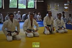 Judo0004
