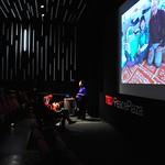 TEDxPeacePlaza 2015 thumbnail