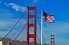 Google Top Contributor Summit 2015 Oct 22, 2015, 6-10 PM_edit (krossbow) Tags: bridge goldengatebridge google googletc sanfrancisco tcsummit2015 topcontributorssummit photolemur