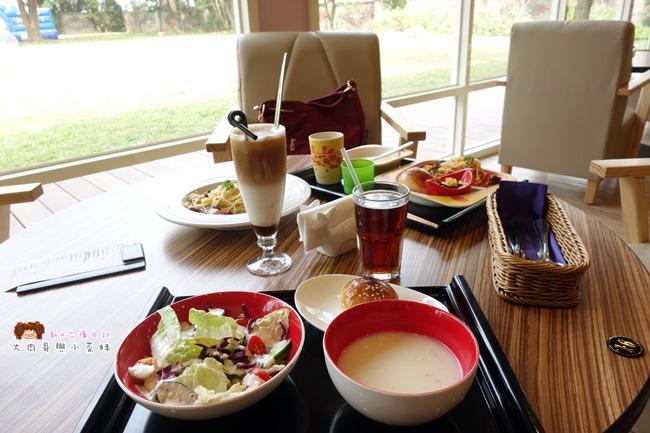 大房子親子餐廳 (3).JPG