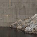Rannoch Dam Hydro Scheme thumbnail