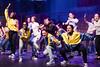 West Side Story (NLCS1850) Tags: westsidestory drama nlcs 2017 seniorschool performance pac