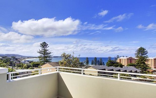 3/10 Grosvenor Road, Terrigal NSW 2260