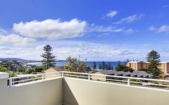 3/10 Grosvenor Road, Terrigal NSW