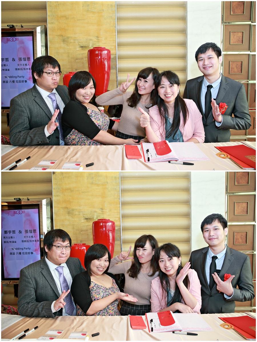 婚攝推薦,搖滾雙魚,婚禮攝影,台北大直典華,文訂,迎娶,婚攝,婚禮記錄,優質婚攝