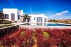 Mykonos Villa Utopia - 1