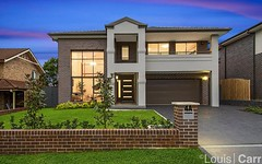 4a Kingston Close, West Pennant Hills NSW