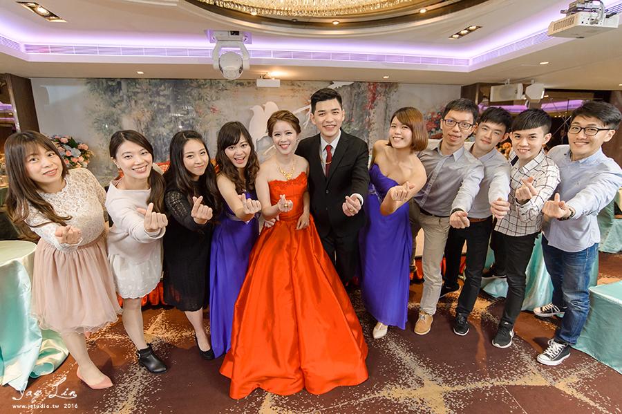 翰品酒店 婚攝 台北婚攝 婚禮攝影 婚禮紀錄 婚禮紀實  JSTUDIO_0051