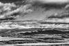 Conic Hill (AdMaths) Tags: adammatheson adammathesonphotography helensburghphotographer dmcfz150 fz150 lumixfz150 panasoniclumixfz150 lumix panasonic bridgecamera lochlomondnationalpark lochlomond nationalpark naturallight duncryne duncrynehill gartocharn scotland scottishlandscape scottish scenery scene scottishmountain scottishscenery landscape clouds cloud mono monochrome blackwhite bw blackandwhite dumpling thedumpling conichill