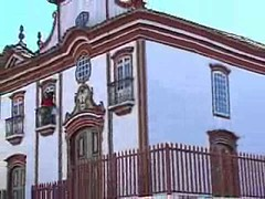 A história das Igrejas em Diamantina/MG (portalminas) Tags: a história das igrejas em diamantinamg