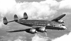 avconnie_749 (gvgoebel) Tags: lockheed model 749 constellation airliner