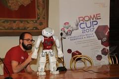 RomeCup2017_GFin_14