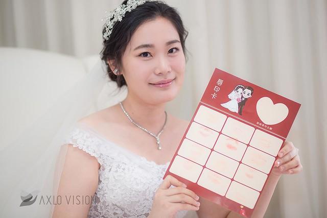 WeddingDay20161118_018