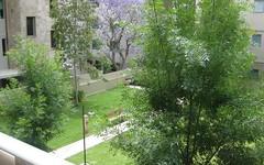 5/8 Havilah Lane, Lindfield NSW